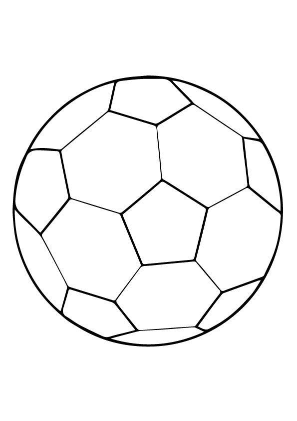 Best 20+ Soccer ball crafts ideas on Pinterest