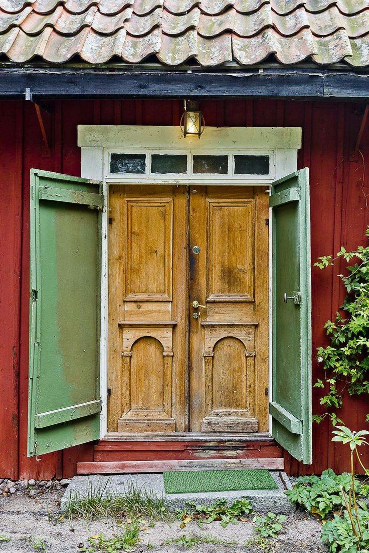 17 Best Images About Swedish Style On Pinterest