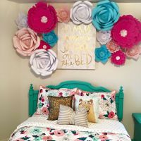 17+ best ideas about Target Bedding on Pinterest | Target ...