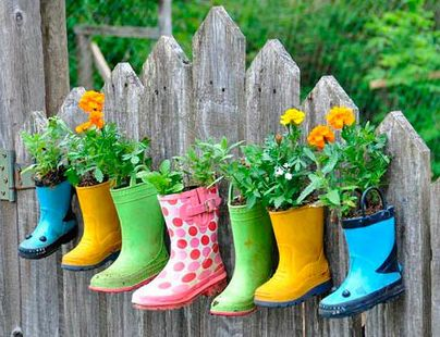 25 Best Ideas About Childrens Wellies On Pinterest Baby Hunter