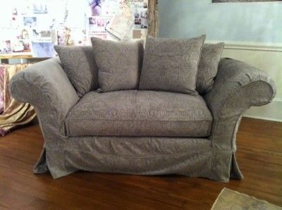 big joe cuddle chair folding rocker 1000+ ideas about on pinterest   couch, chairs and a half