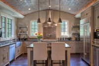 Best 20+ Barrel ceiling ideas on Pinterest | Barrel ...