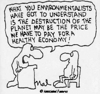 92 best images about Climate cartoons on Pinterest