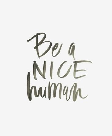 25+ Best Ideas about Good Person Quotes on Pinterest