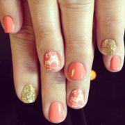 nails nail art design pretty cute