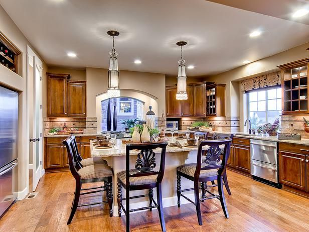 72 Best Images About VY Island Lights On Pinterest Islands Traditional Kitchens And Island