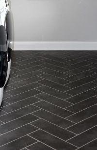 25+ best ideas about Laundry room floors on Pinterest ...