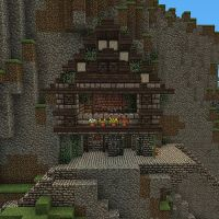 370 best images about Minecraft :)