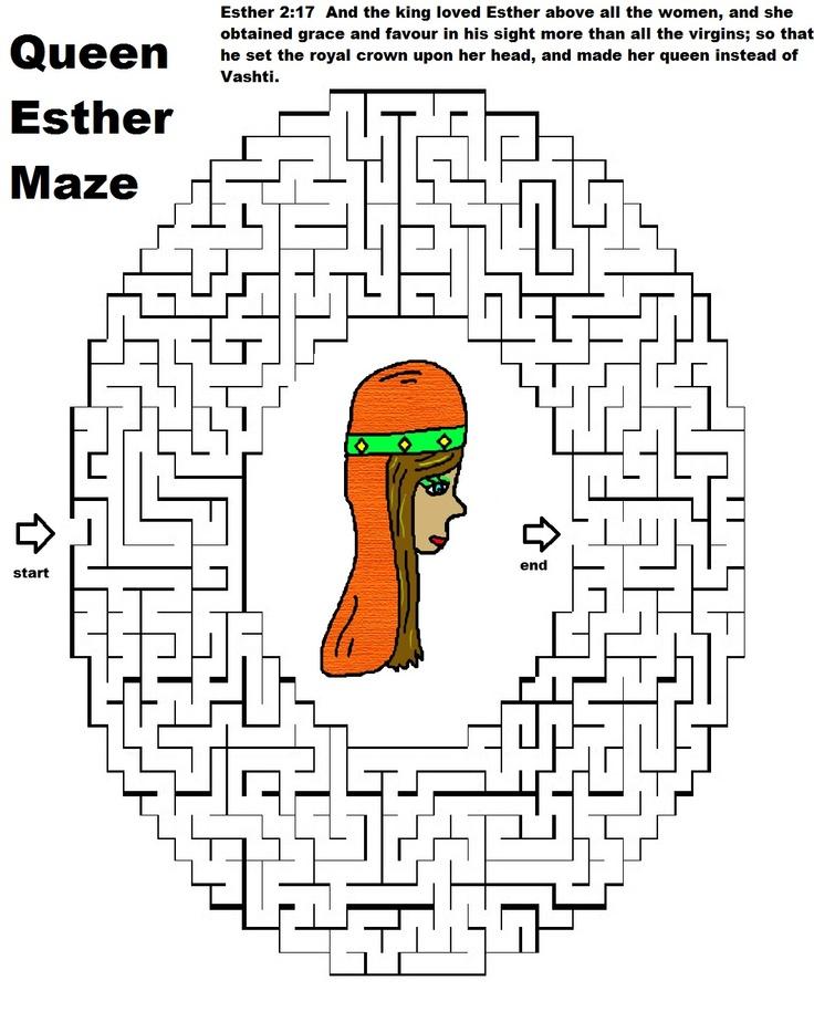 141 best ESTHER !!! images on Pinterest
