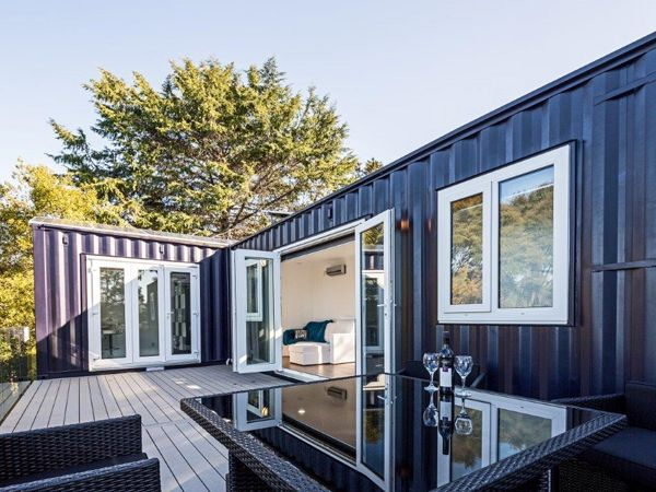 25 Best Ideas About Container Home Plans On Pinterest Shipping