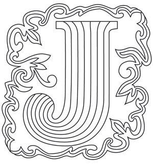 1000+ ideas about Alphabet Letters Design on Pinterest