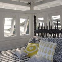 56 best images about Interior & Decor Caribbean Style on ...