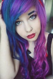 hair-color-ideas-women-hairstyles-with-color-trendy