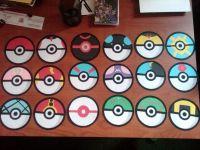 Pokemon door decs   Door decs   Pinterest   Doors, Door ...