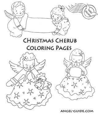 10 Best images about *~* Cherub Pictures on Pinterest
