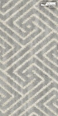 25+ best ideas about Patterned Carpet on Pinterest ...