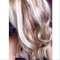 paul mitchell 8N,7N, & 6N | Hair coloring | Pinterest