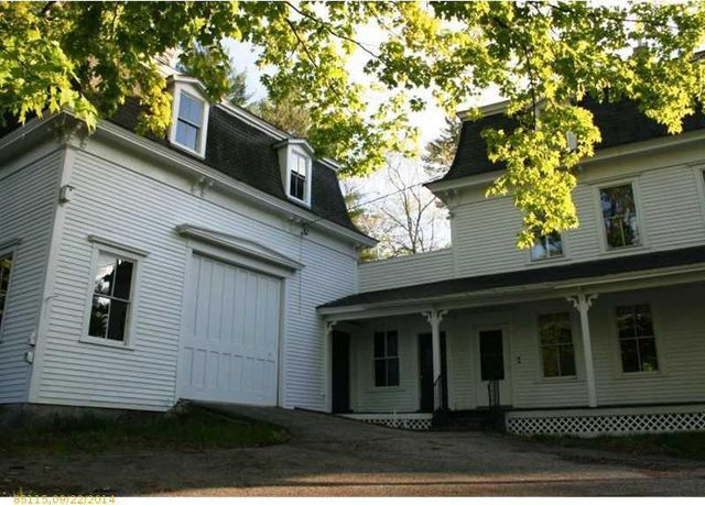 42 Best Images About Parsonsfield Maine Kezar Falls On Pinterest Nice Houses York And Store