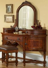 1000+ ideas about Dressing Tables on Pinterest   Table ...