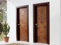 wooden doors manufacture in delhi wooden door ...