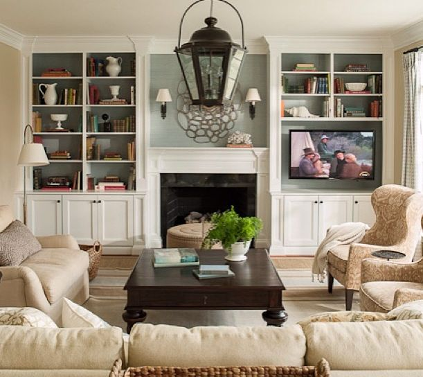 25 Best Ideas About Family Rooms On Pinterest Family Room