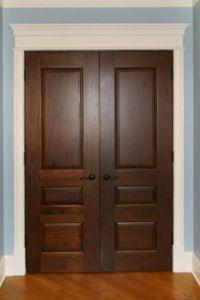 Best 25+ Brown interior doors ideas on Pinterest
