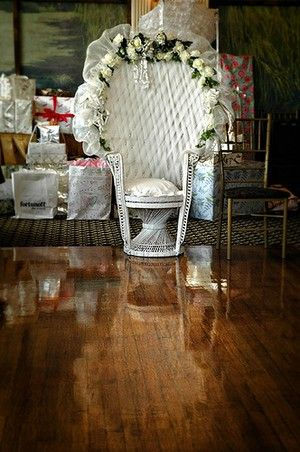 bridal shower chair rental wedding covers north east 21 best images about wicker decoration ideas on pinterest | hotel bristol, peacocks and ...