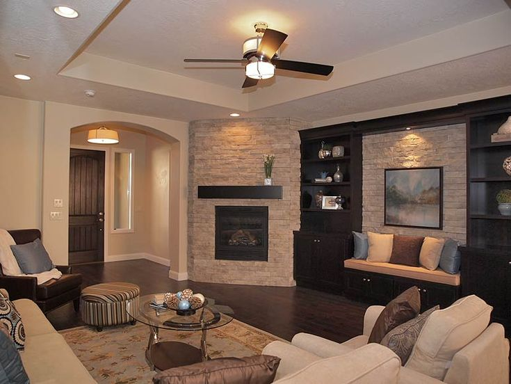 Parade Home 2012 ReDesign Solutions