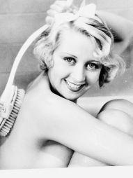 Image result for JOAN BLONDELL 1931