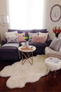 1000+ ideas about Pink Throw Pillows on Pinterest | Pink ...
