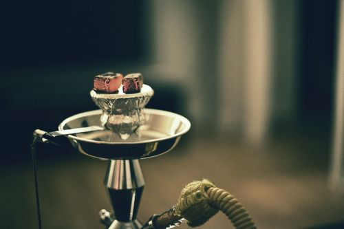 31 best images about Le Smoke on Pinterest
