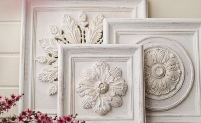 504 Best Images About Diy Wall Art Ideas On Pinterest