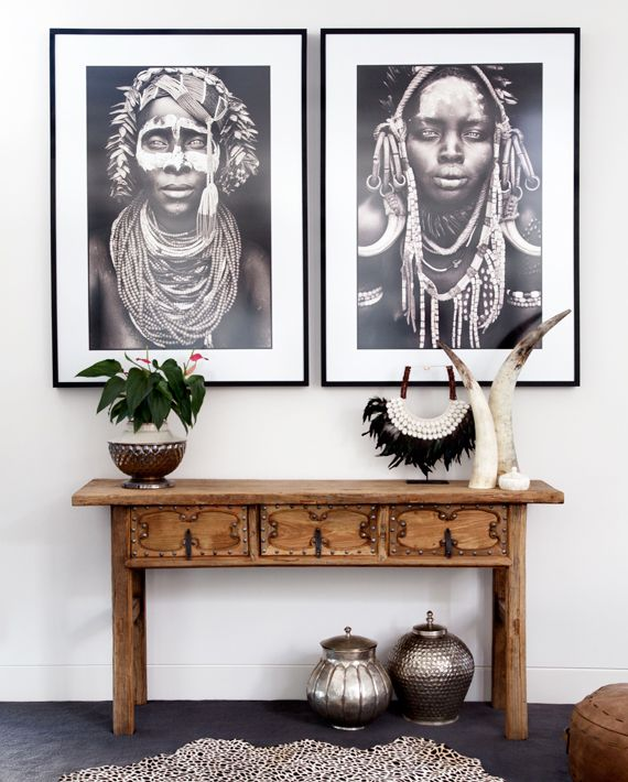 25 Best Ideas About Tribal Decor On Pinterest Tribal Bedroom