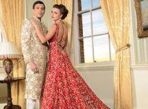 940 best images about Pakistani wedding dresses on ...