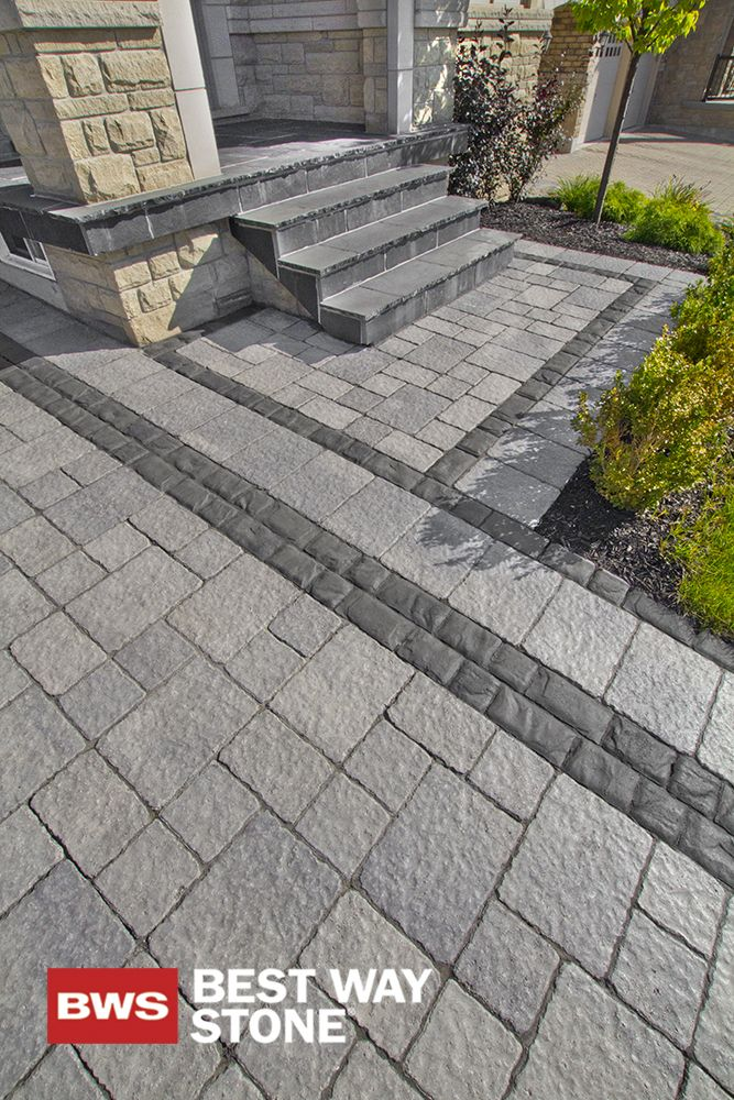 17 best images about Best Way Stones Pavers on Pinterest