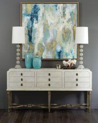 Best 25+ Foyer table decor ideas on Pinterest | Console ...