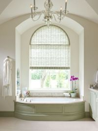 Best 25+ Arch window treatments ideas on Pinterest ...