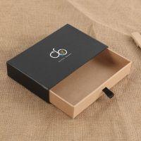 25+ Best Ideas about Kraft Box Packaging on Pinterest ...