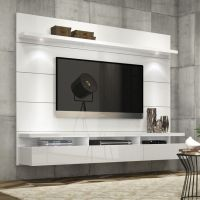 1000+ ideas about Wall Mount Entertainment Center on ...