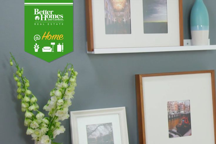 1000+ Ideas About Blank Walls On Pinterest
