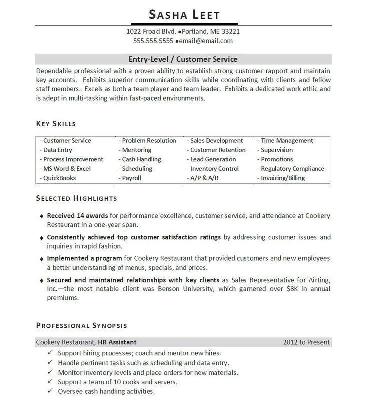 Resume Builder Ratings Writingfixya Web Fc2 Com
