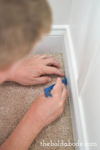 1000+ ideas about Ripping Up Carpet on Pinterest | Home ...