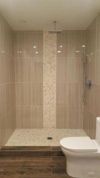 Best 25+ Large tile shower ideas on Pinterest   Master ...