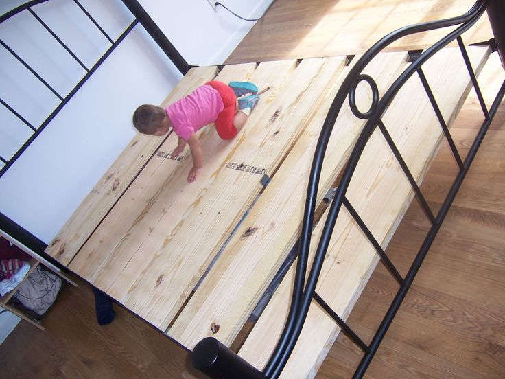 25 Best Ideas About Full Size Box Spring On Pinterest