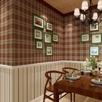 25+ best ideas about Plaid Wallpaper on Pinterest
