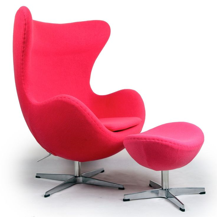 1000 ideas about Cool Chairs on Pinterest  Awesome