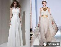 greek dress clothes   Greek clothing: Greek style dress ...