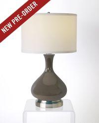 25+ best ideas about Cordless lamps on Pinterest ...