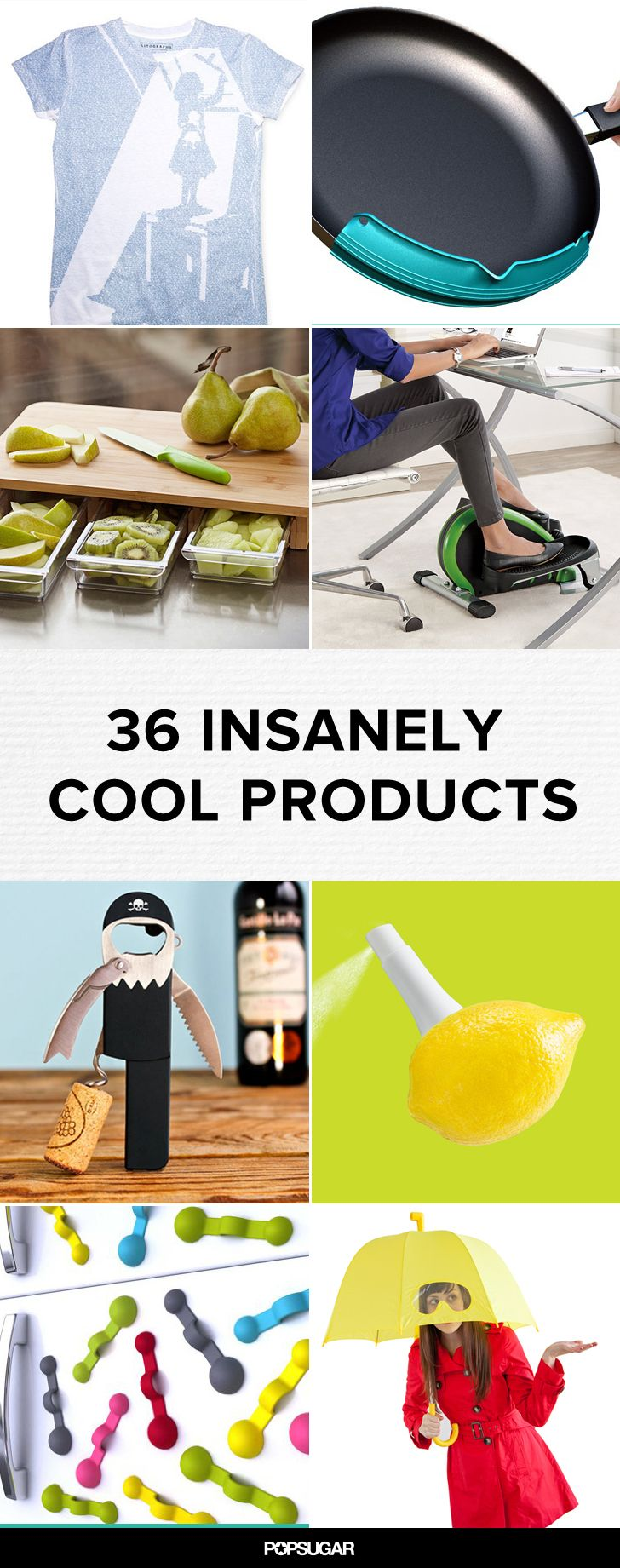 271 Best Images About Fun Random Items On Pinterest