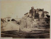 25+ best ideas about Roman fountain on Pinterest | Roman ...